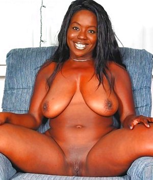 Black Pussy Porn Pics