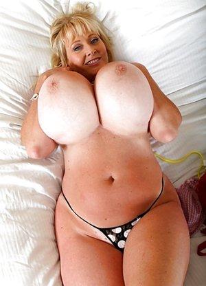 Thong Porn Pics