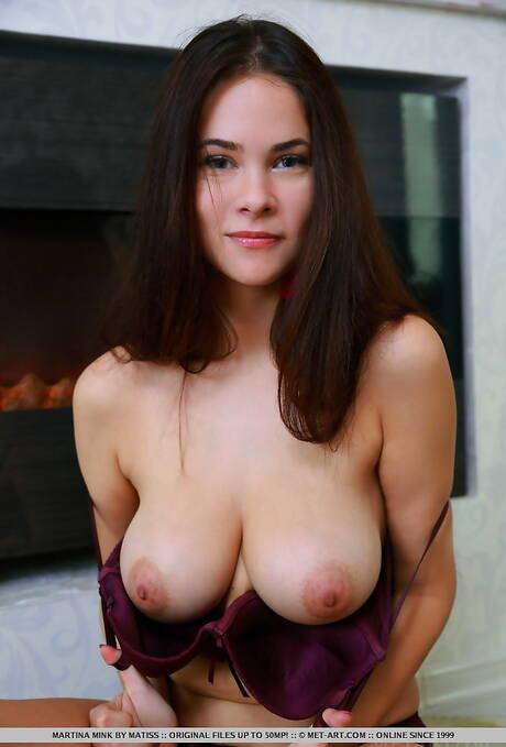 Beauty Porn Pics