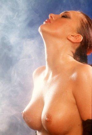 Hungarian Porn Pics