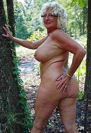 Phat Booty Porn Pics