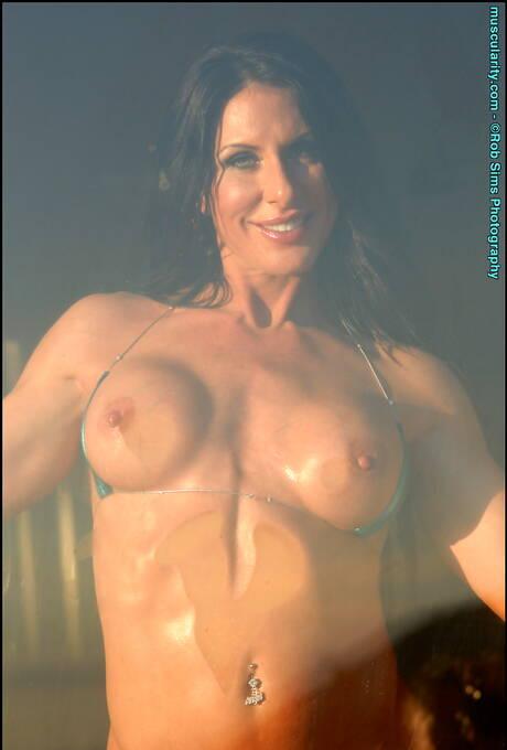 Big Boobies Porn Pics