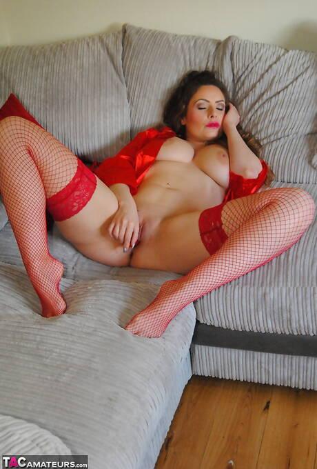 Sex Toys Porn Pics