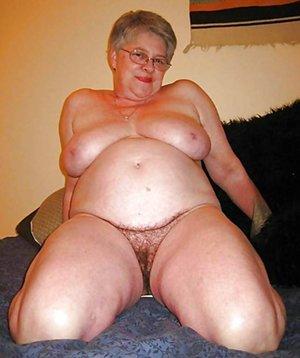 Fatty Porn Pics