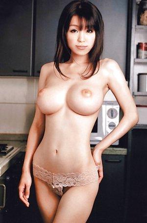 Petite Porn Pics