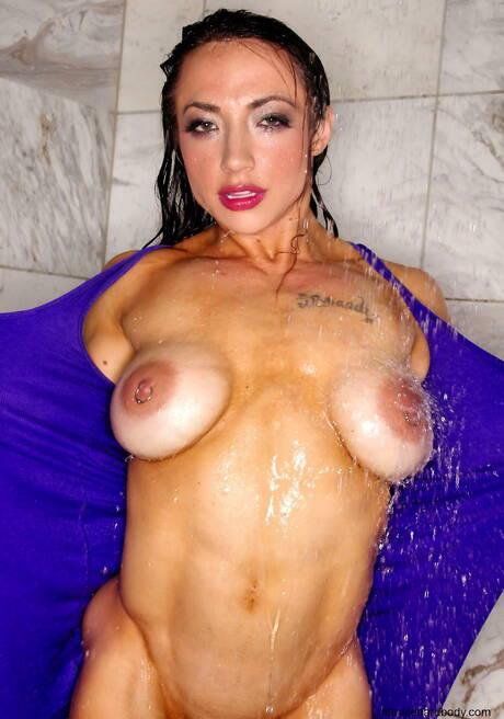 Wet Porn Pics