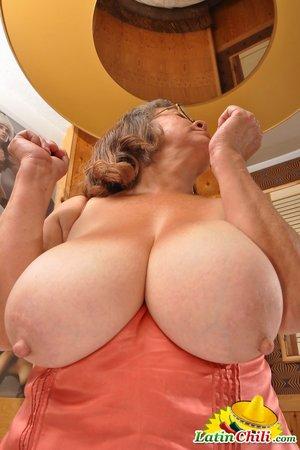 Spicy Girls Porn Pics