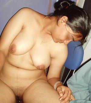Indian Boobs Porn Pics