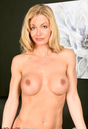 Old Tits Porn Pics