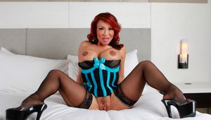 Asian Pussy Porn Pics